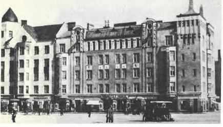 ЖилойДом_Москвина_1907