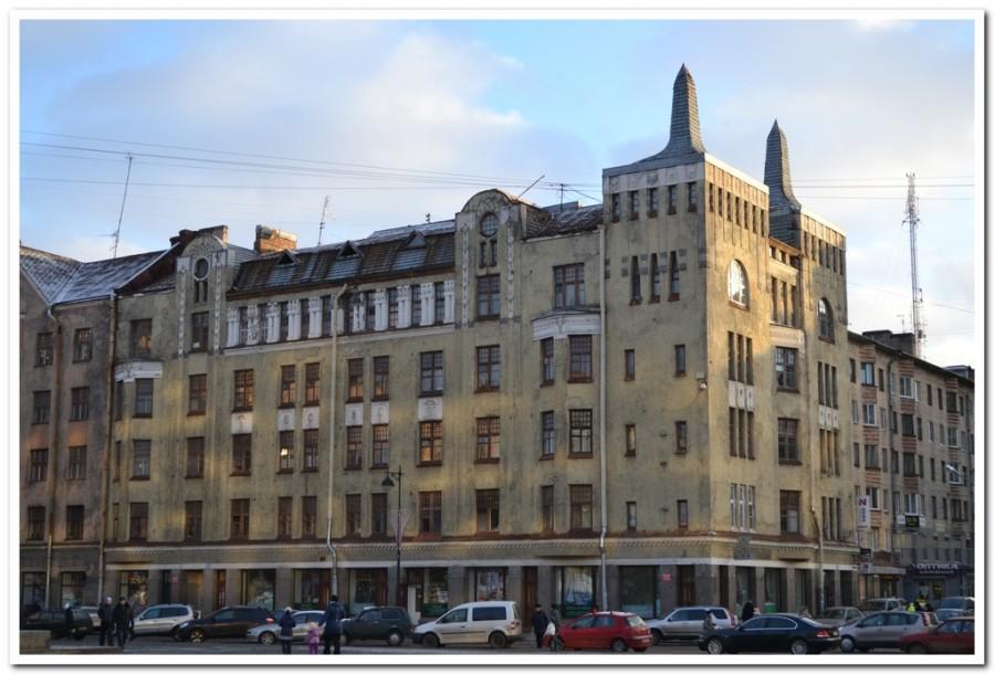 ЖилойДом_Москвина_1907_001