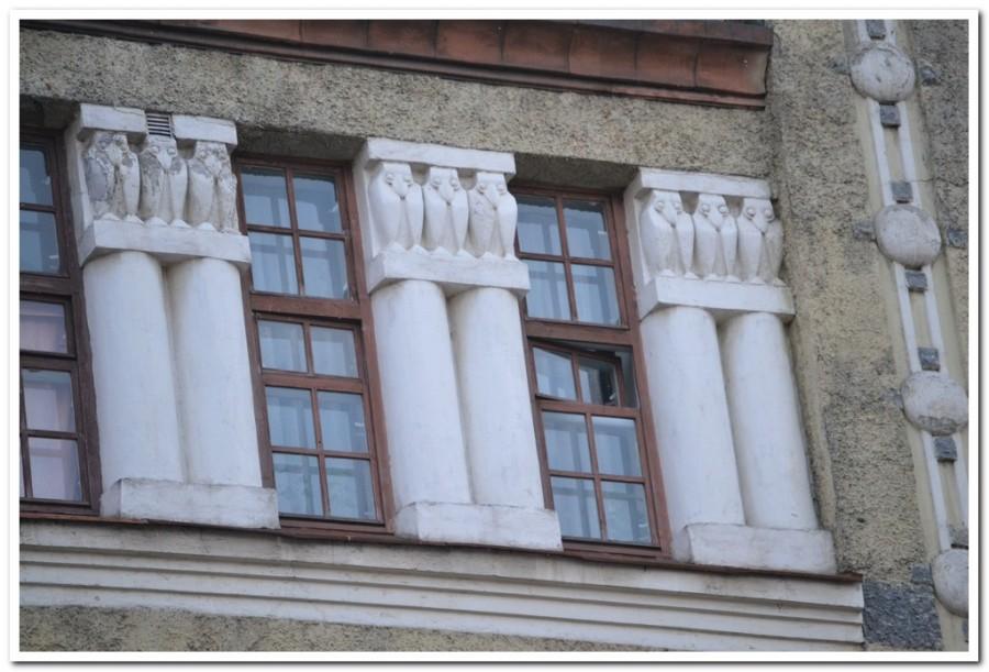 ЖилойДом_Москвина_1907_002