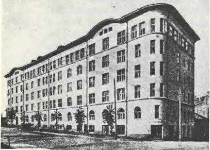 ЖилойДом_Массинена_1910