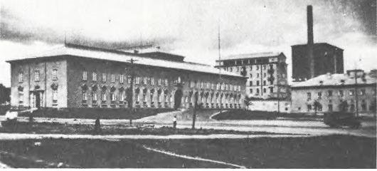 Горбольница_1926