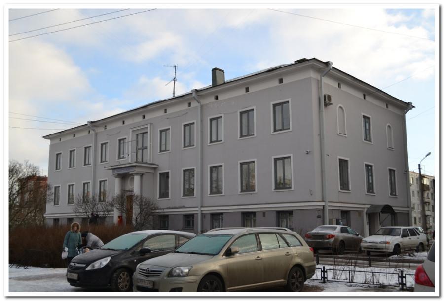 ГородскойДетскийДом_1927_001