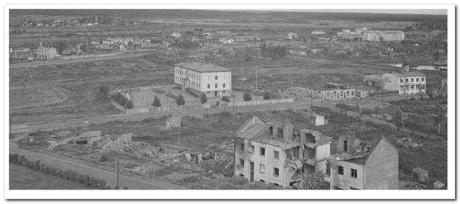 ГородскойДетскийДом_1941_09_10