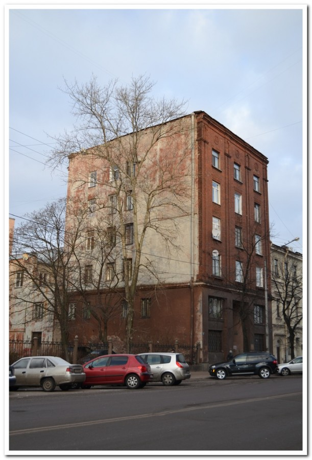 Savo_Karelia_001