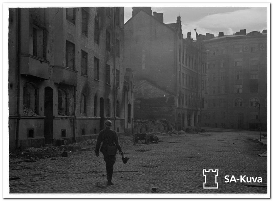 Uotila_1941_08_30