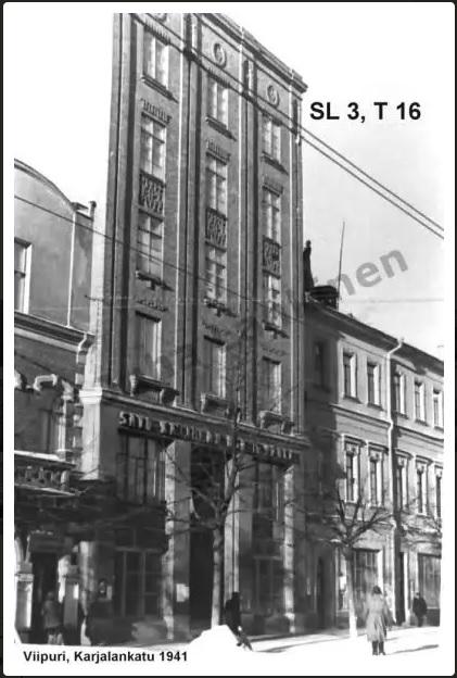 Savo-Karelia_1941
