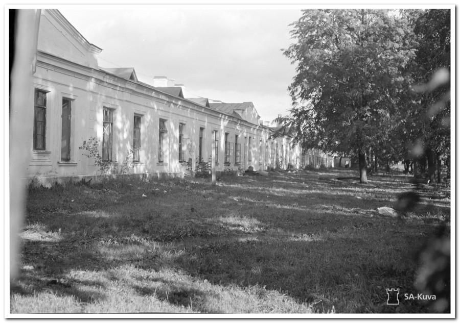 Казарма_1941_08_30_1