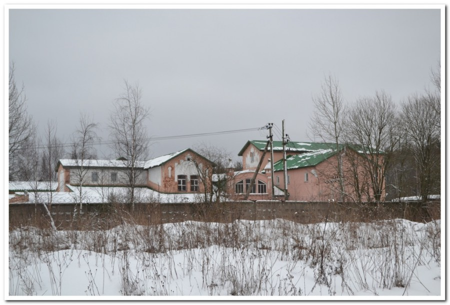 Бойня_002