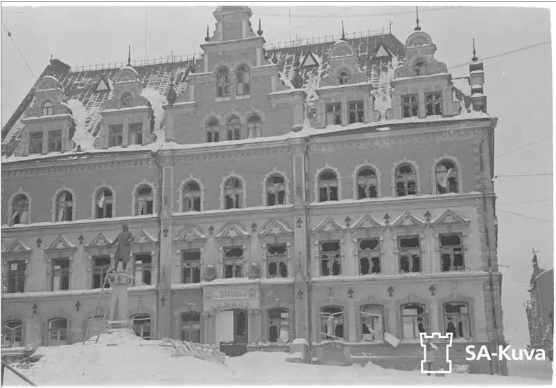 ИсторическийМузей_1940_03_07