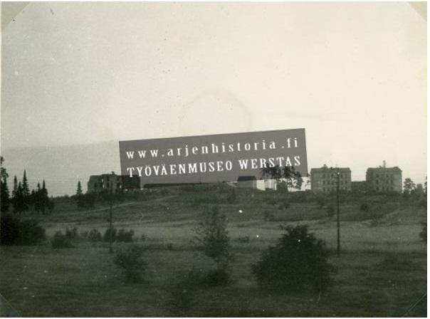 Uotila_1955