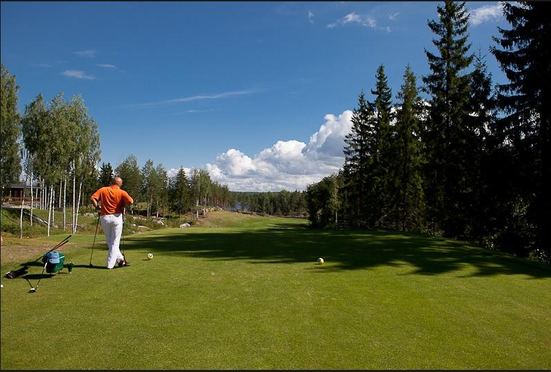 Viipuri_Golf_2012