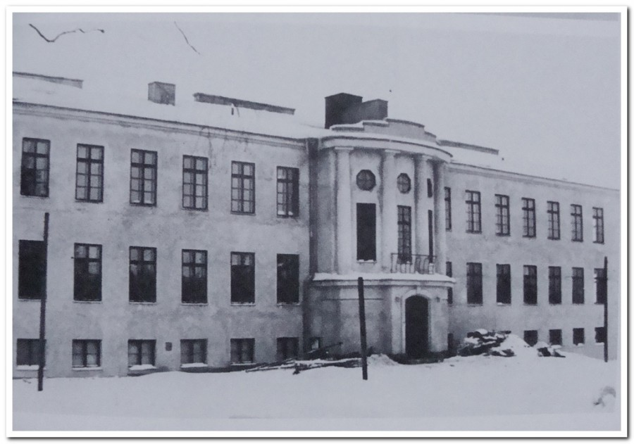 Maaskola_1939_1
