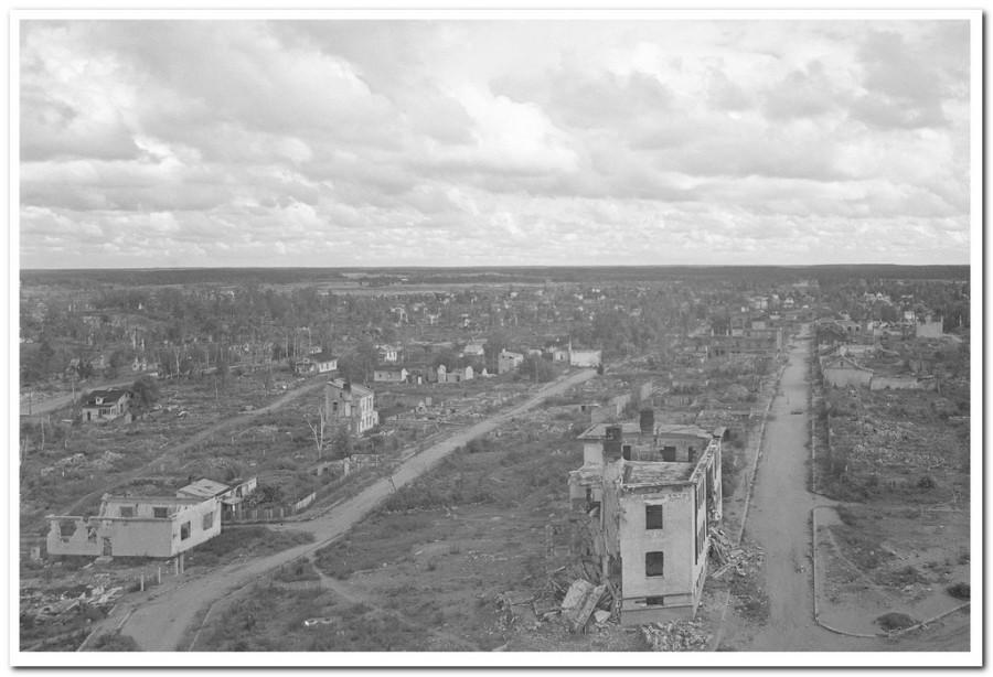 Школа_Талликала_1941_09_10