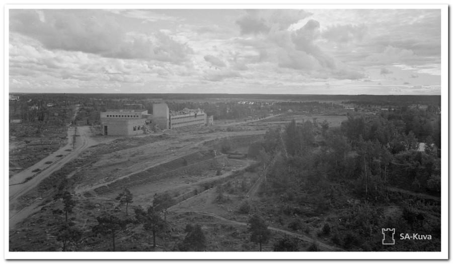 Школа_Ютейни_1941_08_10