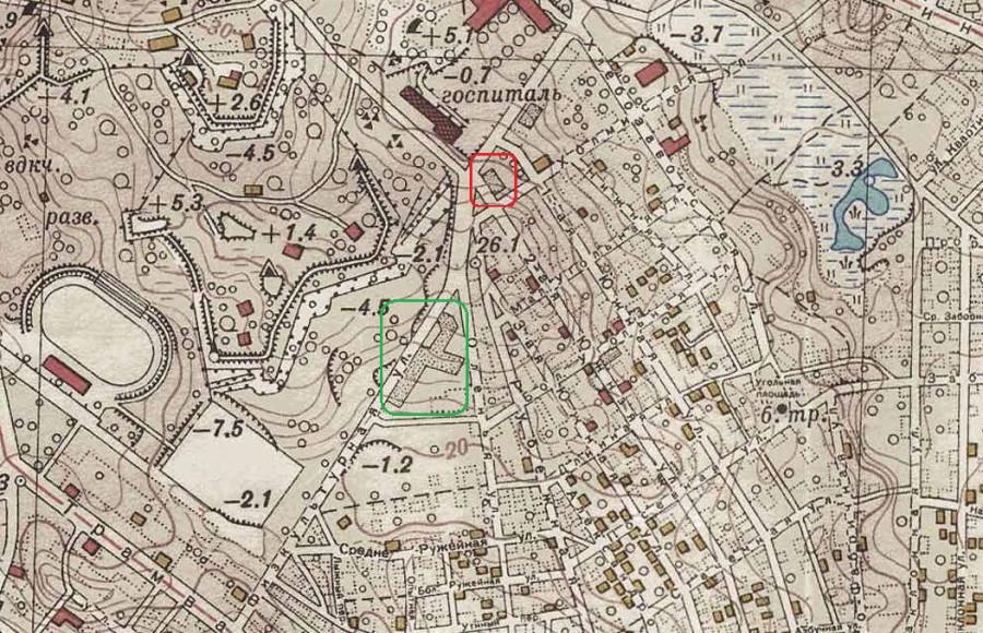 Карта_1948