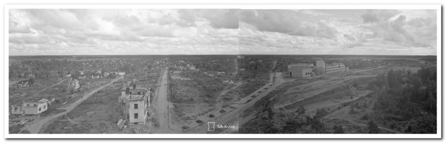 Панорама_1941_08_10