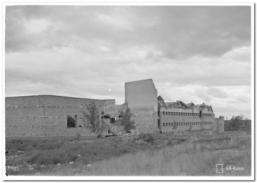 Школа_1941_08_30