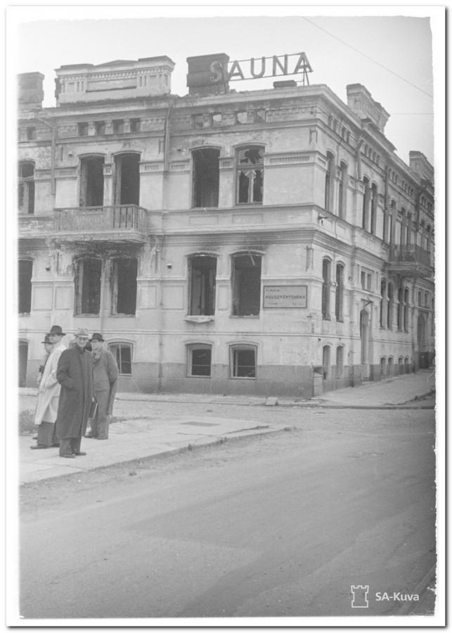 Сауна_1942