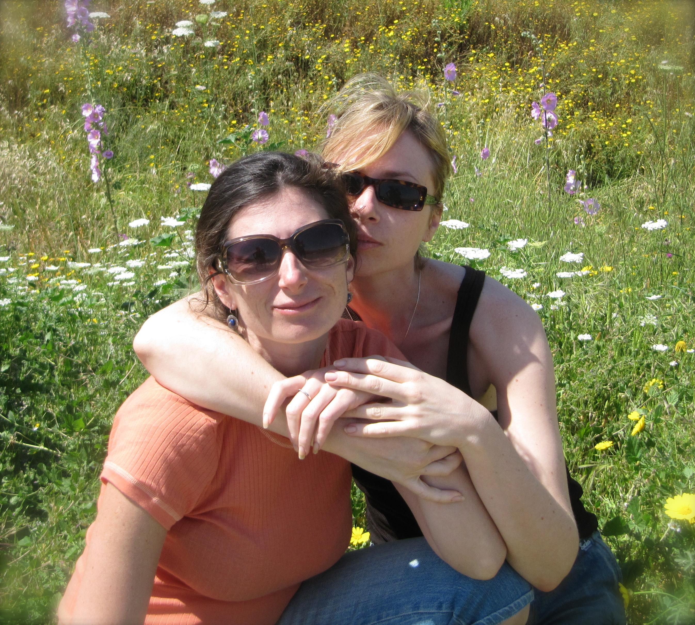 Я хочу свою сестру 12 фотография