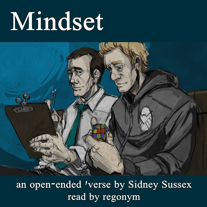 GilesFarnaby mindset cover Final version