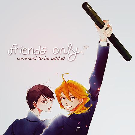 bannerfriends