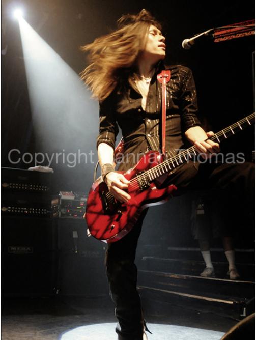 http://pics.livejournal.com/reiketsu_304/pic/0000tckq