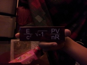 april1314_the nerdiest magnet ever