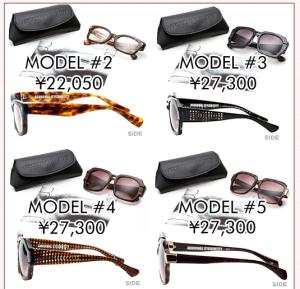 eyedentityrukiglasses