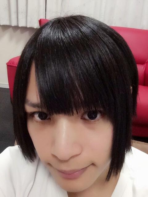 piko_new_Haircut