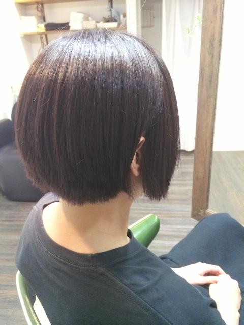 Piko_new_haircut2