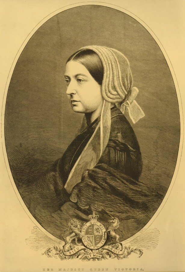 queen_victoria_mourning