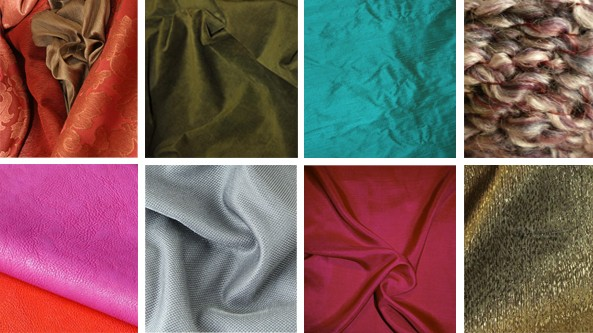 FN_fabric