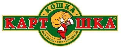 1321519669_koshka