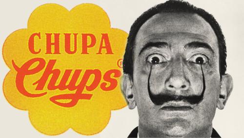 chupa-chups-dali