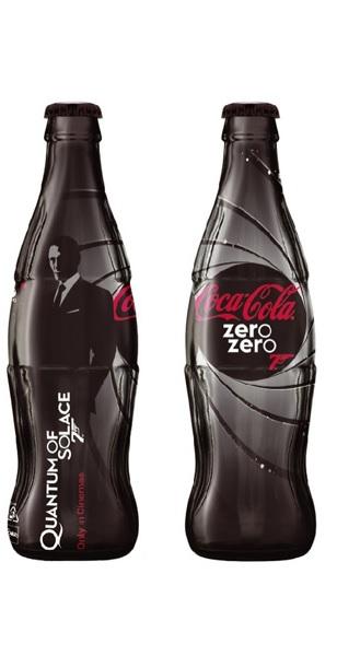 coca-cola-bond