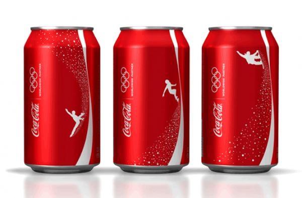 coca-cola-winter