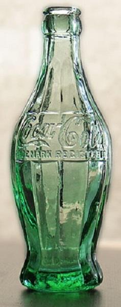 coke-1915