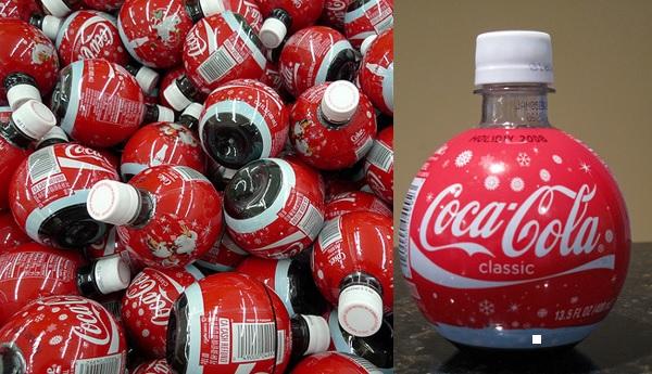 coke-christmas