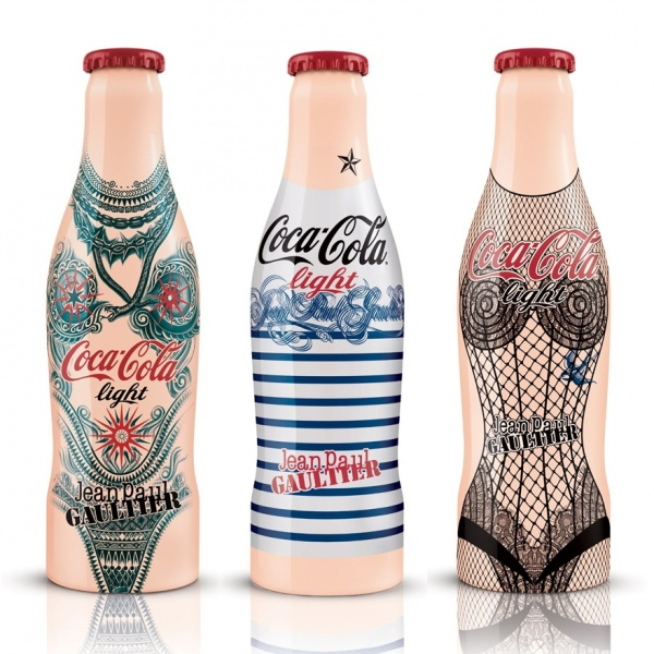 gaultier-diet-coke