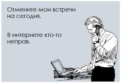 digital_specialist_01
