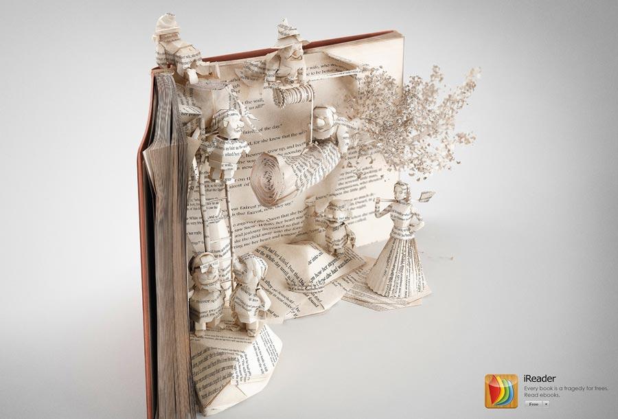 e_books_02