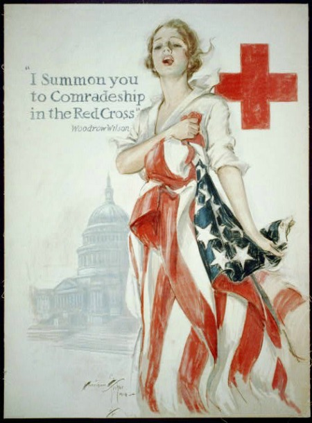 red_cross_1