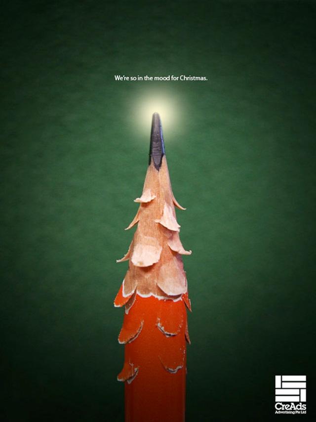 christmasadvertisements26
