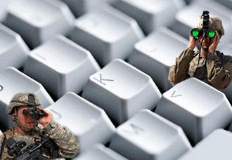 информационная война, тролли, фейки, пропаганда
