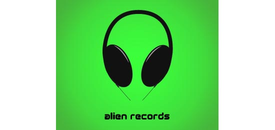 AlienRecords