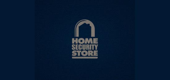 HomeSecurity