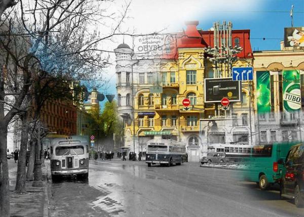 Киев (9)