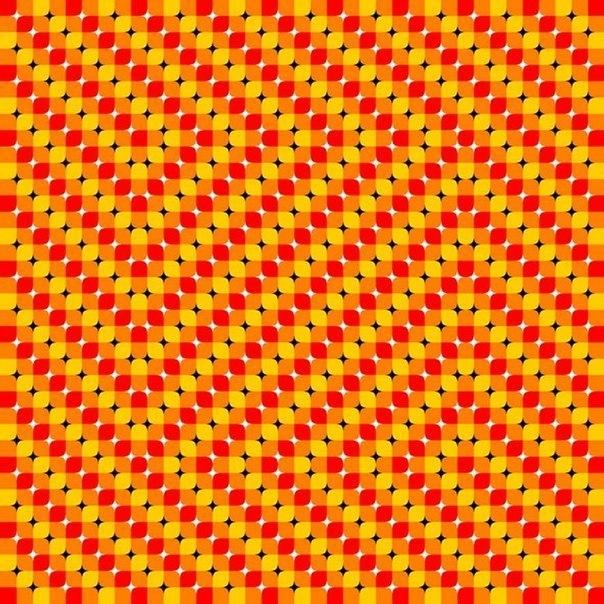 Optical-Illusions-01