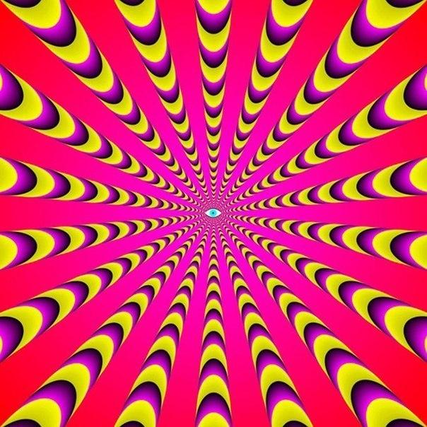 Optical-Illusions-04