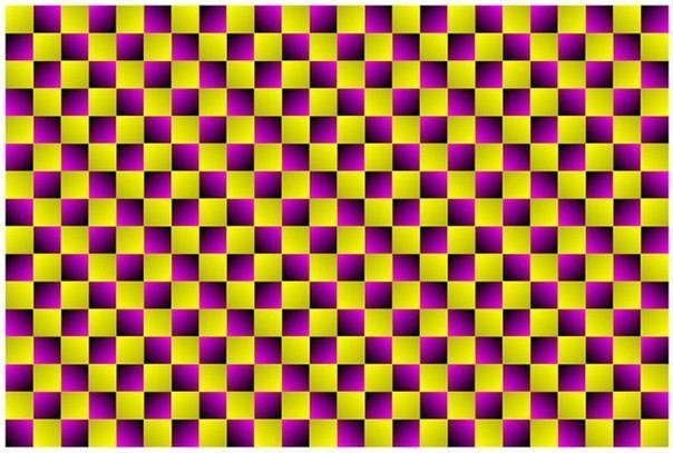 Optical-Illusions-05